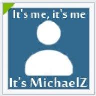 MichaelZ