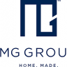 MG Home Group